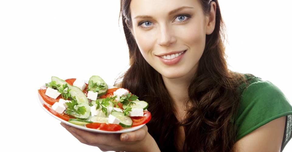 Cobre y vitaminas, útiles para la salud visual