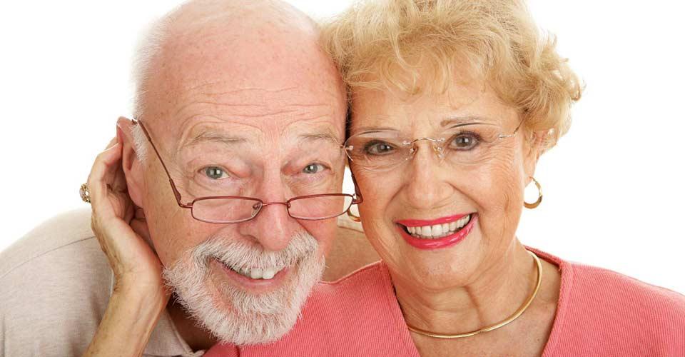 Fármacos para el Colesterol podría usarse para degeneración macular