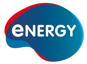 energy_p-O