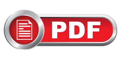 Descarga Campaña PDF