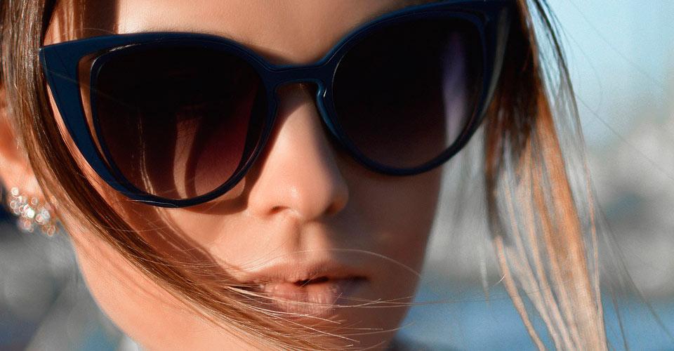 Descuento 50%  en gafa de sol para graduar